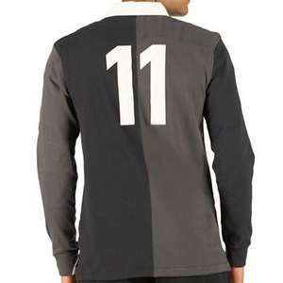 Timberland für 60€ .. Adidas & Nike & Puma  Pullovers & T-Shirts für 10-20€ und VSKF ab 50€ !! Verschiedene Größen 10% Über Qipu ..!