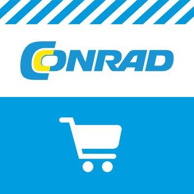 [ Conrad ] 20€ Rabatt bei Conrad ab 99€