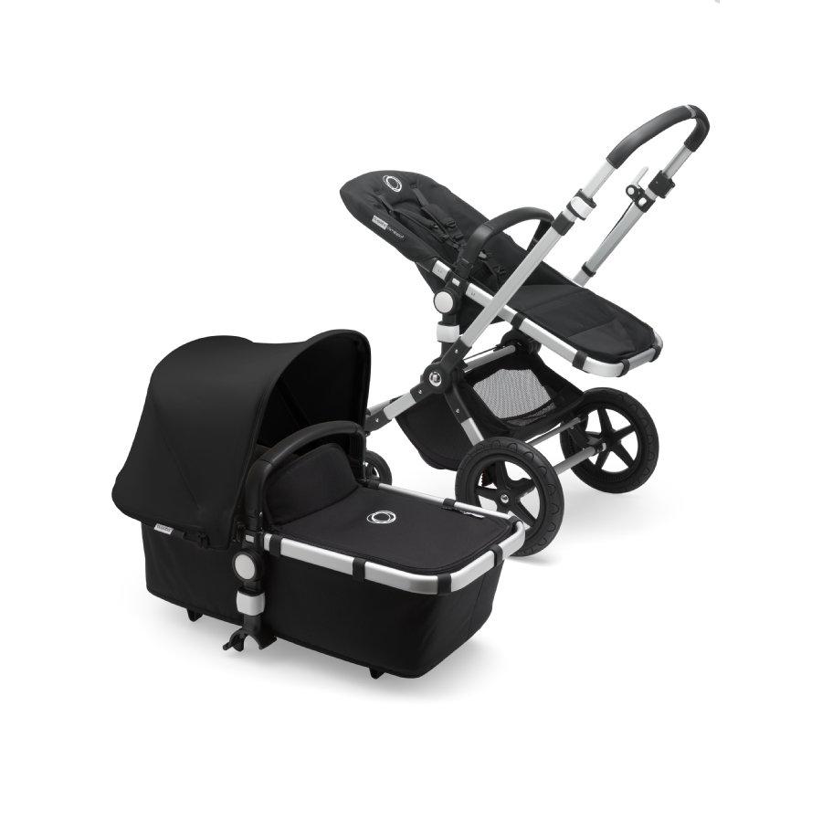 Babymarkt: Mehrere bugaboo Cameleon 3 Plus Modelle zum guten Preis + Cashback/Payback