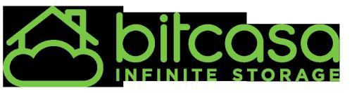 Bitcasa Unendlicher Cloud Speicherplatz für 10 Dollar im Monat