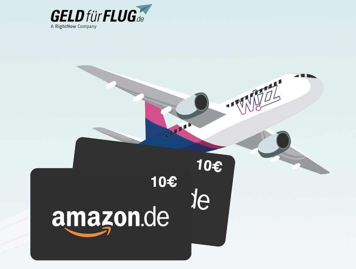 UPDATE: 60 EUR Amazon-Guthaben über Work-Around jetzt für effektiv ca. 11,82 EUR (= über 80% Rabatt!)