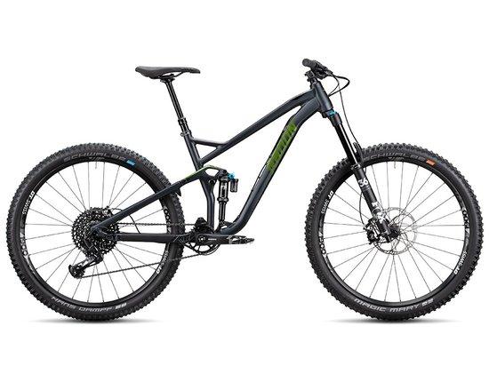 Radon Swoop 8.0 2020 29er Mountainbike Enduro/Freeride
