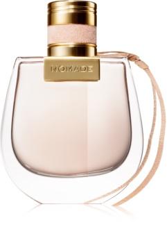 Chloé Nomade Eau de Parfum für Damen