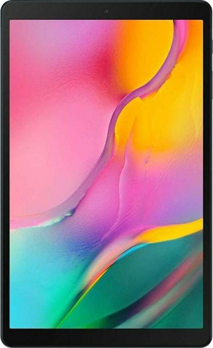 Samsung Galaxy Tab A Tablet 10.1 (2019) - 32GB, 2GB RAM, LTE-Version (Amazon.es)