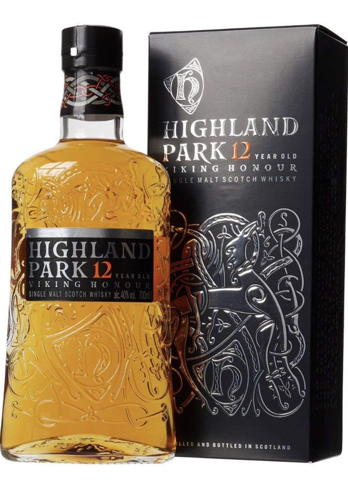 [Amazon] Whisky Blitzangebot Sammeldeal