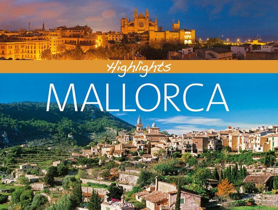 Hin- und Rückflug von Düsseldorf nach Mallorca für 4,74€ (Januar 2020)