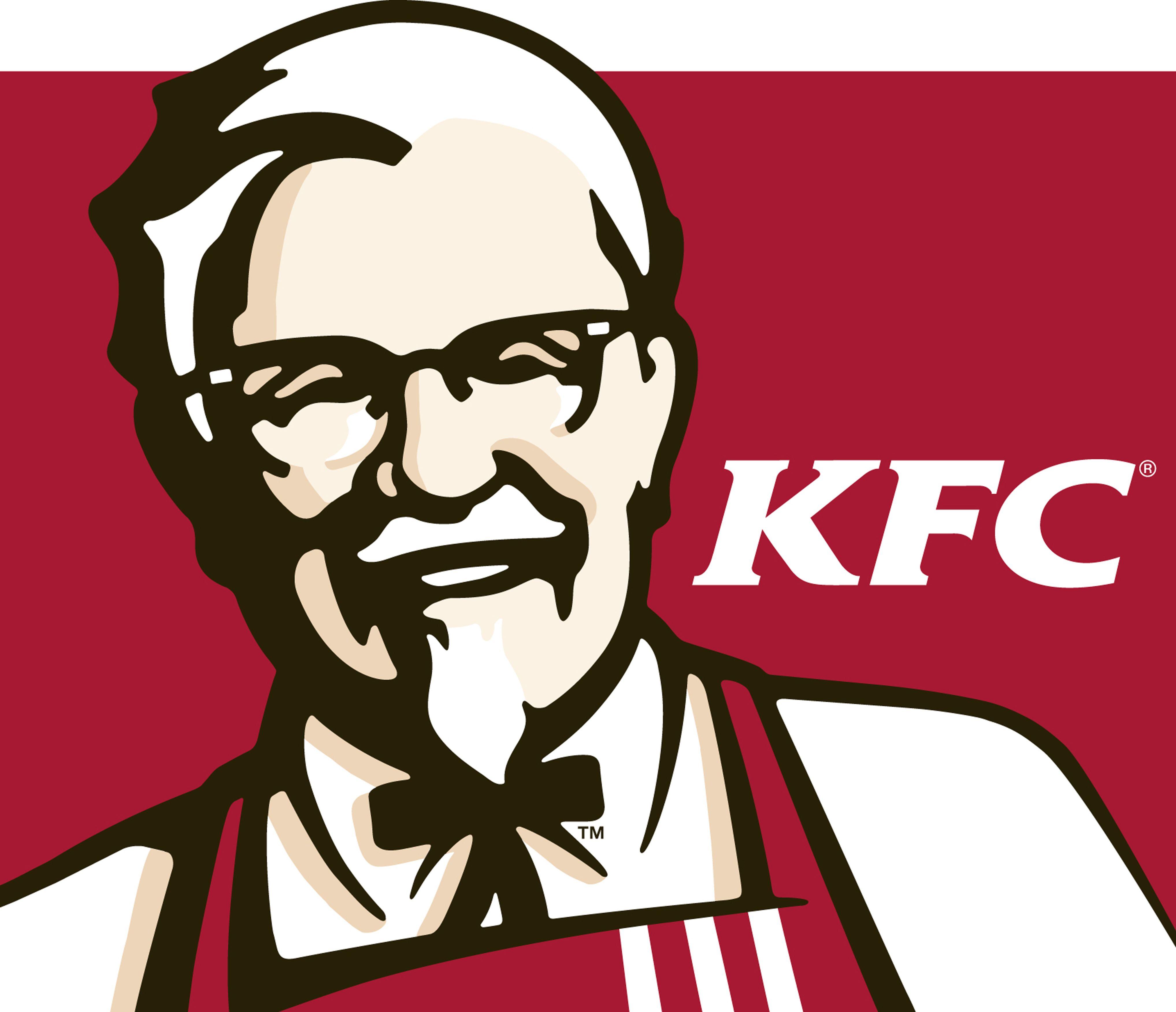 KFC Gutscheine: z.B. Zinger oder Filet Burger + 3 Filet Bits + große Pommes + 0,4L Getränk für 6,99€ [KFC App]