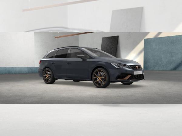 [Privatleasing] Seat Leon Cupra R 2.0 Automatik 300 PS / ab 12. M/ ab 10TKM / mtl. 199,00 € / LF 0,40 GLF 0,56 *Nur 10x*