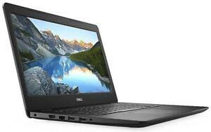 [Computeruniverse / ebay] Dell Inspiron 14 3480, IPS, Core i5-8265U, 8GB RAM, 256GB SSD, Intel UHD 620