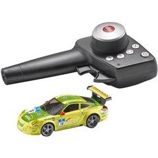 SIKU RACING Porsche 911 GT3 RSR Set UVP 89,99 zum HammerPreis mit Paydirekt bei Alternate