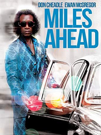Miles Ahead – Das Leben von Miles Davis kostenlos im Stream (SRF)