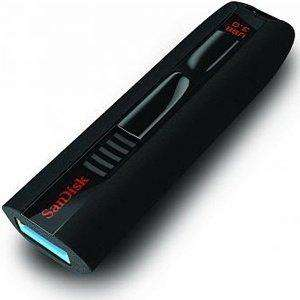 SanDisk Cruzer Extreme 64GB USB3 Stick @ digitalo