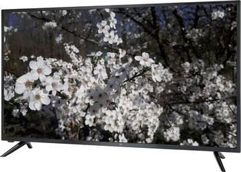 [Digitalo] JTC Artemis 40 LED-TV 100cm 39.5 Zoll EEK A+, DVB-T2, Full HD, DVB-S2, DVB-C, Full HD, CI+