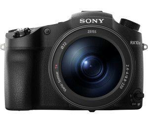 Sony DSC-RX10M3 Premium Bridge Kamera Bestpreis (Amazon)