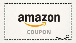 Amazon Coupons finden