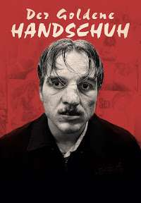 Der goldene Handschuh Film HD Fatih Akim Google Play Store