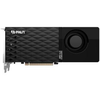 GTX 680 von Palit 2GB Version Billigstes Angebot Nur 1 Stück !!!