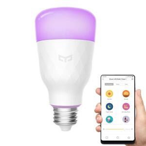Xiaomi Yeelight YLDP06YL Glühbirne