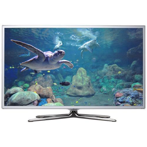 [offline] Samsung UE40 ES6710 bei Expert (evtl. nur lokal) für 599,-