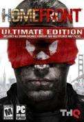 [Steam] Homefront Ultimate Edition für 5,80€ @Gamersgate.co.uk (PC-Download)