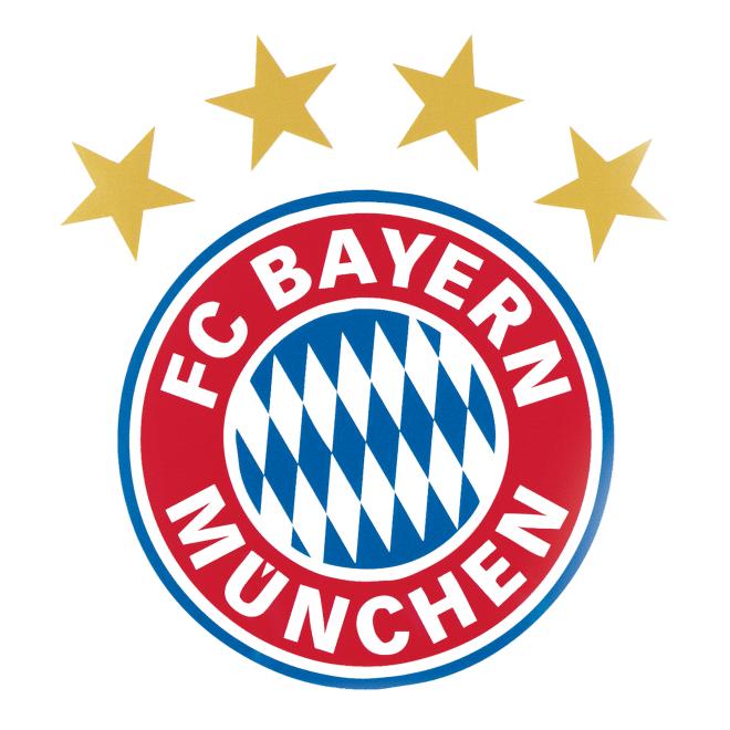 FC Bayern München Onlineshop Versandkostenfrei ab 20€ MBW bis 18.12.2019