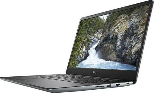 """[eBay computeruniverse] Dell Vostro 5581-F6VF1 Notebook 39.6 cm (15.6""""), 256 GB SSD, Intel Core i5 8 GB RAM"""