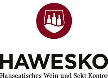 25% bei Hawesko auf max. 12 Flaschen eines Weins (+10% Shoop)