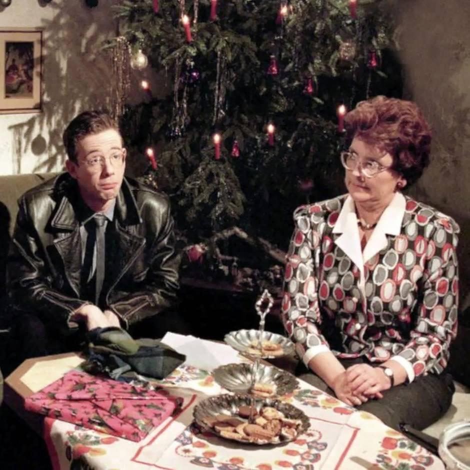 Wer sucht hier noch Weihnachtsgeschenke? Ein kleiner Guide für Partner, Verwandte und Boomer