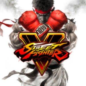 Street Fighter V (PS4) kostenlose spielen vom 17. Dezember bis zum 23. Dezember (PSN Store PS+)
