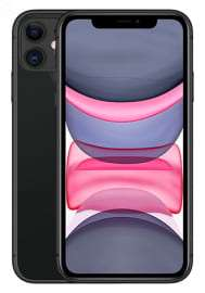Telekom Magenta Mobil S (Young) MagentaEins + Apple iPhone 11 (128GB) für 149€ Zuzahlung (ab eff. mtl. 8,39€ nach HW-Verkauf)