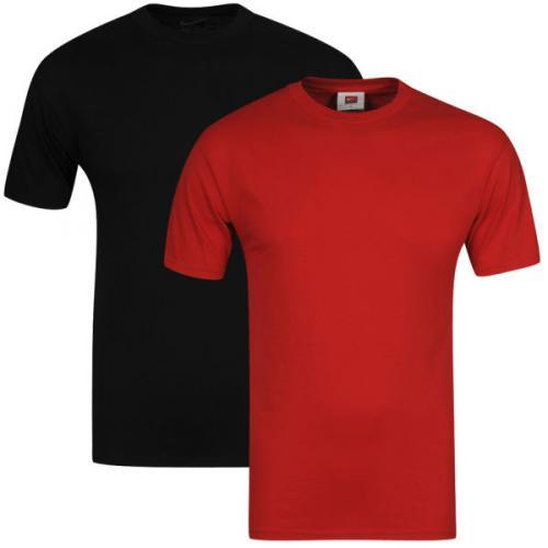 Nike TShirt Doppelpack