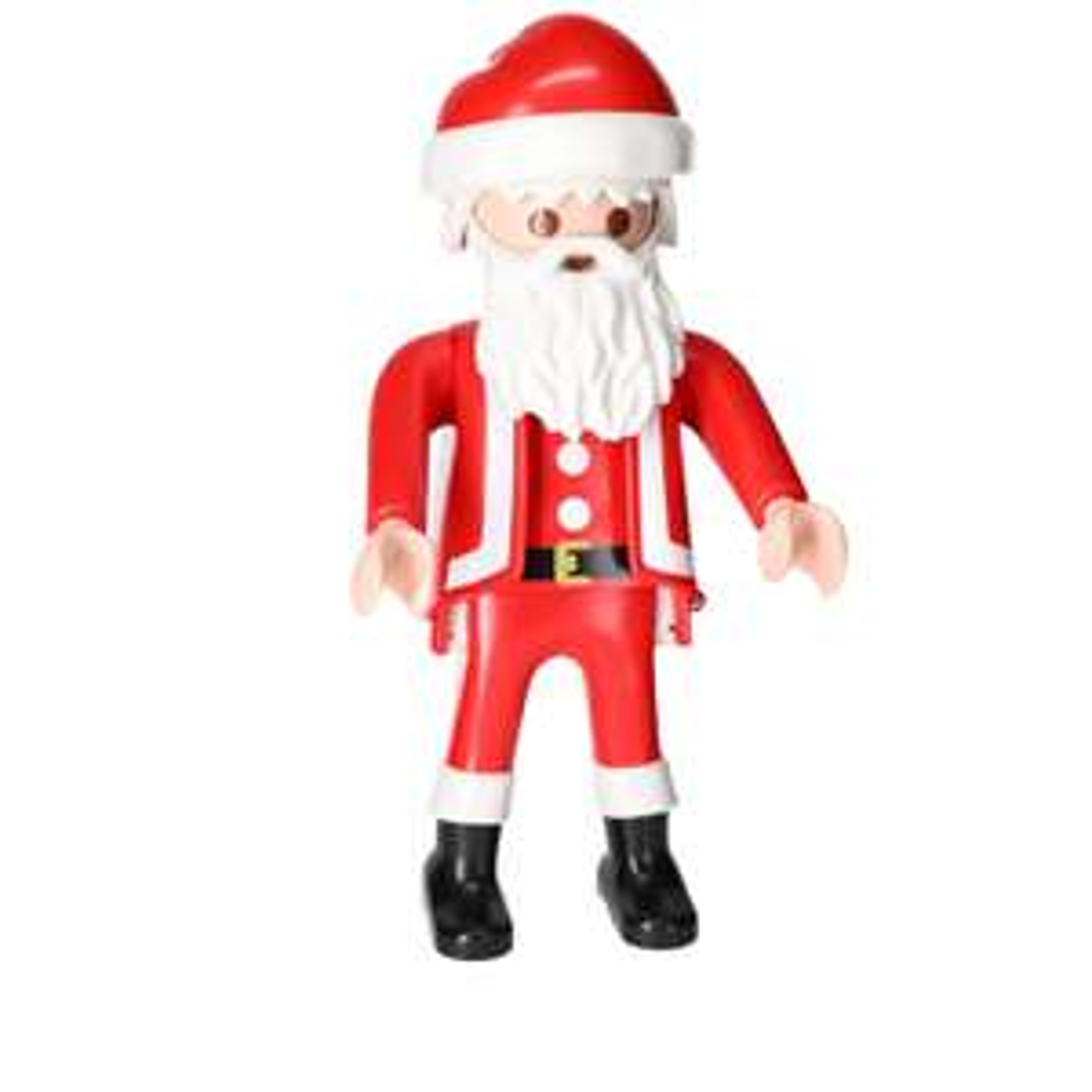 Playmobil XXL Weihnachtsmann