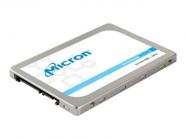 """SSD Micron 1300, 1TB, SATA, 2,5"""", 3D TLC"""