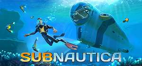 [Steam] Subnautica & [EGS] Below Zero 6,79€