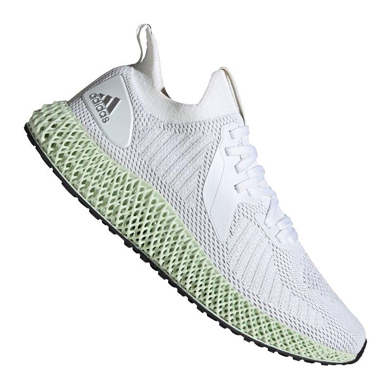 Adidas Alphaegde 4D für 210€