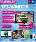 """LG W2261VP-PF - 21,5""""-TFT, Full-HD, HDMI"""