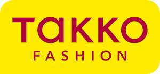 Takko Fashion WSV 30% - 50% auf bereits reduzierte Ware - offline