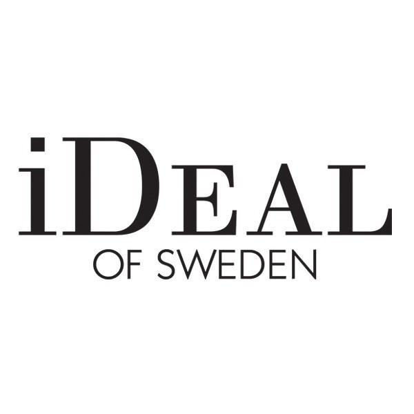 Rabattcode für 20% auf alle Produkte von Ideal of Sweden
