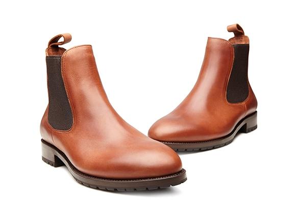 30 Prozent Sale bei shoe passion