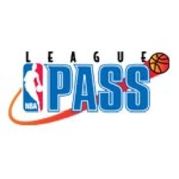 [NBA LP] Celtics vs Brooklyn kostenlos schauen