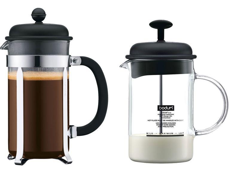 [LIDL] BODUM Kaffeebereiter 1l | Bestpreis