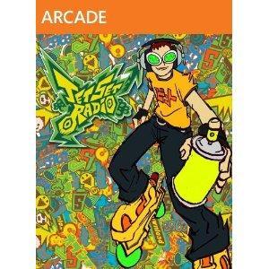 Dreamcast Pack - Amazon.com - Steam