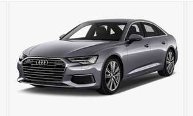 [Gewerbeleasing] Audi A6 Limousine 50 TFSI E Quattro S-Tronic Hybrid 259€ netto/ Monat