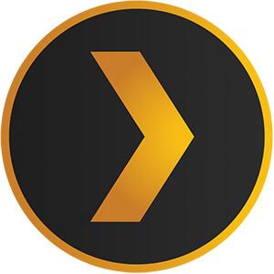 Plex Pass Lifetime für 89.99€ / 25% Rabatt auf Plex lebenslange Mitgliedschaft