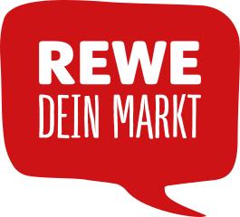 [Lokal: Pirna bei Dresden] Rewe 10% Rabatt auf das gesamte Sortiment