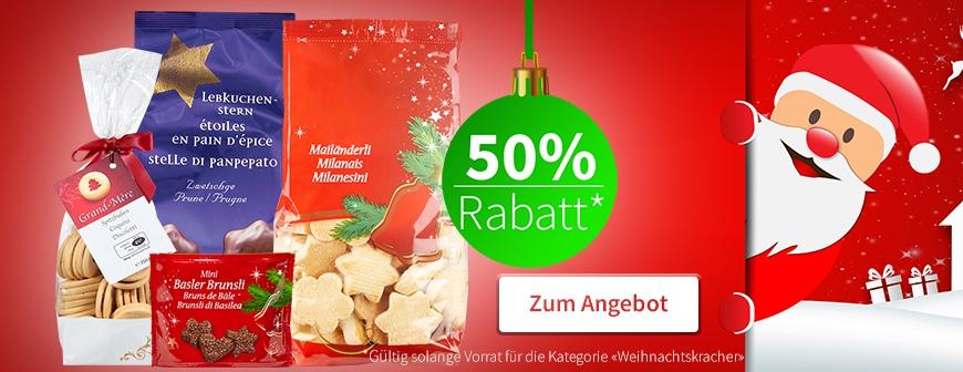 Migros Aktionspreise + MHD-Abverkauf (Schweizer Schoki, Käse, Fondue usw.)