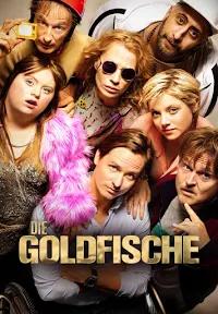 »Die Goldfische« (2019) für 0,99€ in HD leihen (Google/Amazon)