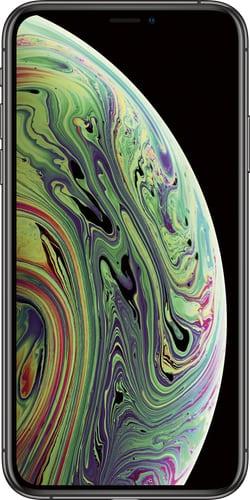 (lokal Schweiz mobilezone.ch) iPhone XS 64GB + 1 Jahr Apple TV Plus gratis ** alle Farben verfügbar