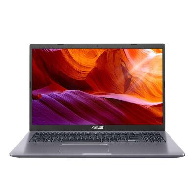ASUS Laptop 15 M509DA-EJ058T FullHD/ AMD Ryzen 3 3200U / 8GB DDR4 / 512GB SSD