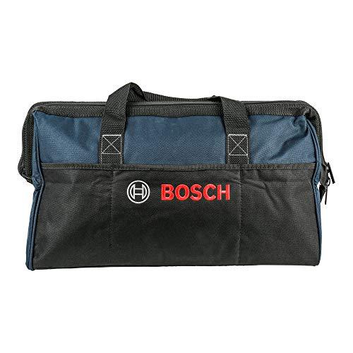 [Amazon] Bosch Professional Power Tool Bag Africa [Vorbestellung]